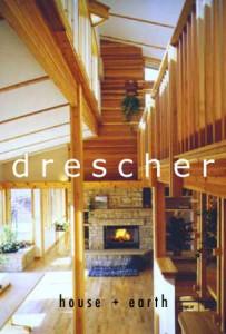 Tod Drescher Architecture
