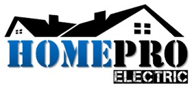 Minneapolis Electrician Logo