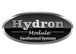 hydon_module_logo