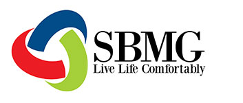 SB Mechanical and Geothermal, Inc.